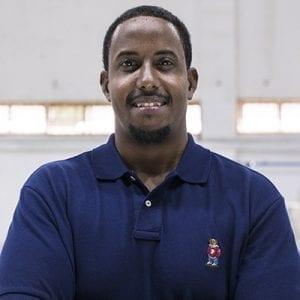 Fahad Awadh, Co-Founder, YYTZ Agro