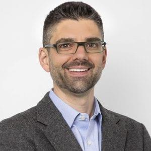 Daniel Alberts, Director (Interim), Supply Chains for Nutritious Foods, GAIN