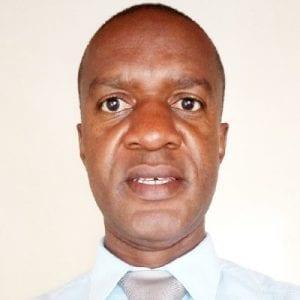 Hassan Swedi - Project Manager, Business Development Unit, Asas Dairies