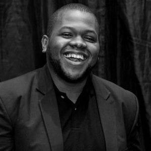 Jumanne Rajabu Mtambalike – Founder, Sahara Ventures