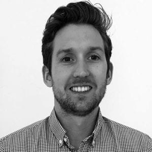Nick Jones - Country Director, AgDevco