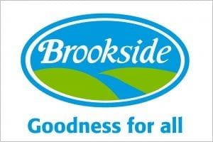 BROOKSIDE DAIRY