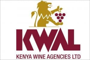 KENYA WINE AGENCIES LTD