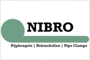 NIBRO