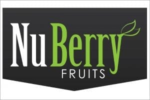 NUBERRY FRUITS