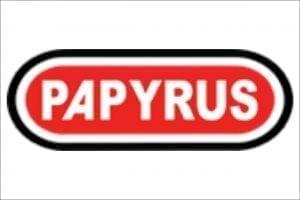 PAPYRUS AFRICA