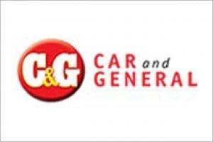 CAR & GENERAL