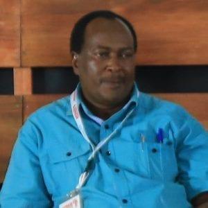 John Kariuki - Agribusiness Lead, Bidco Africa
