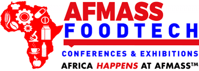 AFMASS FOODTECH CONFERENCES & EXHIBITIONS