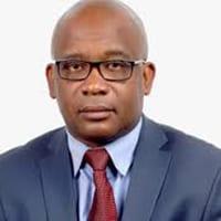 Tafadzwa Musarara - National Chairman - Grain Millers Association of Zimbabwe