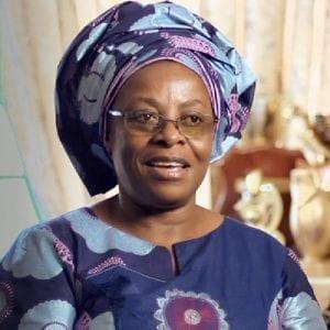 Sylvia C. Banda - MD, Sylva Food Solutions