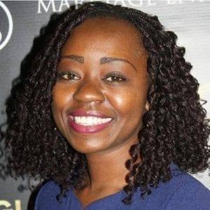 Tamara Mazimba – Food Safety Manager – Implementation Support, Novatek