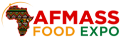 AFMASS FOOD EXPO