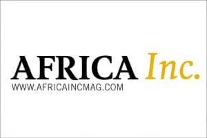Africa Inc.