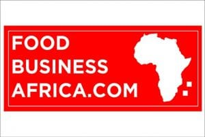 Food Business Africa