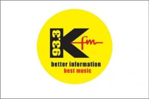 K FM Radio