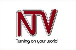 NTV Television