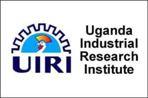 Uganda Industrial Research Institute
