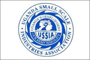 Uganda Small Scale Industries Association