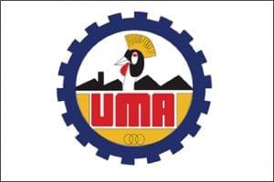 Uganda Association of Manufacturers