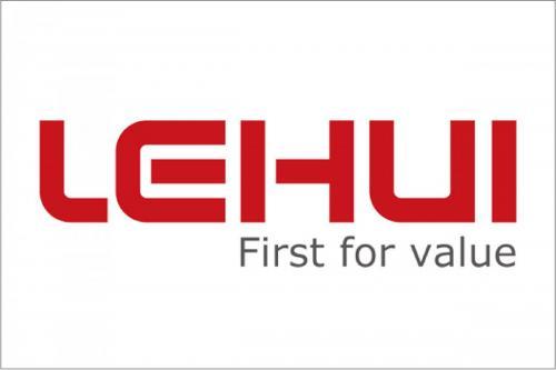 lexhibitors logo34